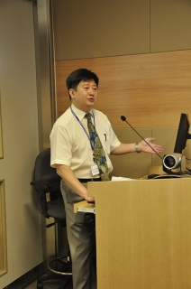 SBS Research Day 2012 cum Cancer and Inflammation 2012 Symposium (4-5 June 2012)_597