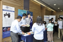 SBS Research Day 2012 cum Cancer and Inflammation 2012 Symposium (4-5 June 2012)_616