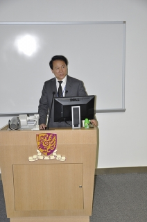 SBS Research Day 2012 cum Cancer and Inflammation 2012 Symposium (4-5 June 2012)_67