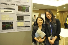 SBS Research Day 2012 cum Cancer and Inflammation 2012 Symposium (4-5 June 2012)_682