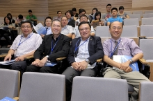 SBS Research Day 2012 cum Cancer and Inflammation 2012 Symposium (4-5 June 2012)_8
