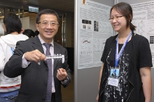 SBS Research Day 2012 cum Cancer and Inflammation 2012 Symposium (4-5 June 2012)_97