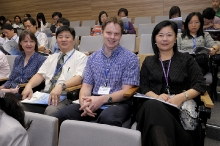 SBS Research Day 2012 cum Cancer and Inflammation 2012 Symposium (4-5 June 2012)_9