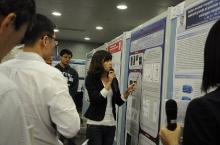 School of Biomedical Sciences Postgraduate Research Days 2012 (15-16 November 2012)_15
