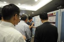 School of Biomedical Sciences Postgraduate Research Days 2012 (15-16 November 2012)_47
