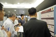 School of Biomedical Sciences Postgraduate Research Days 2012 (15-16 November 2012)_48