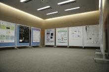 School of Biomedical Sciences Postgraduate Research Days 2012 (15-16 November 2012)_52