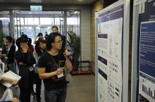 School of Biomedical Sciences Postgraduate Research Days 2012 (15-16 November 2012)_60
