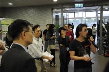 School of Biomedical Sciences Postgraduate Research Days 2012 (15-16 November 2012)_61