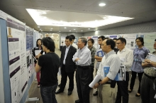 School of Biomedical Sciences Postgraduate Research Days 2012 (15-16 November 2012)_63