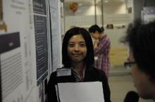 School of Biomedical Sciences Postgraduate Research Days 2012 (15-16 November 2012)_64