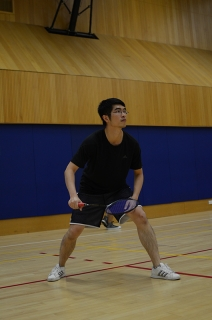 badminton_tournament_10