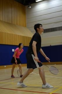 badminton_tournament_11