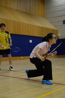 badminton_tournament_13
