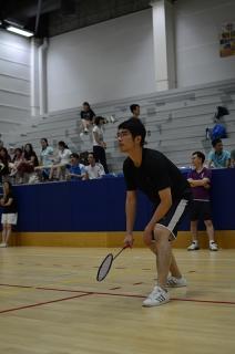 badminton_tournament_14