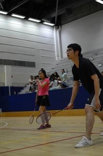 badminton_tournament_16