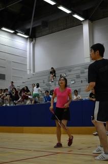 badminton_tournament_17