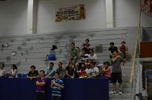 badminton_tournament_18