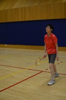 badminton_tournament_19
