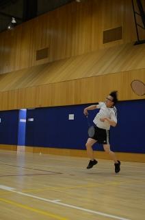 badminton_tournament_1