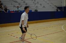 badminton_tournament_20