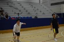 badminton_tournament_21