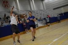 badminton_tournament_24