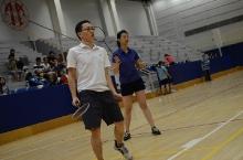 badminton_tournament_25