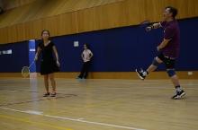 badminton_tournament_26