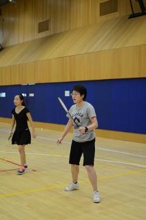 badminton_tournament_39