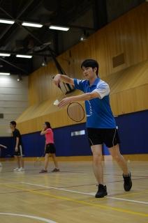 badminton_tournament_3