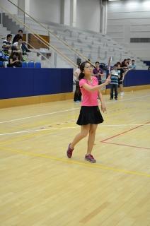 badminton_tournament_42