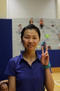 badminton_tournament_44