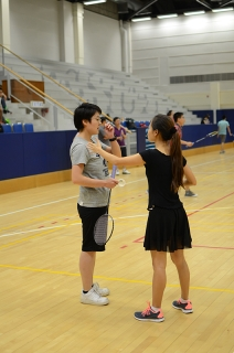 badminton_tournament_46