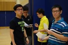 badminton_tournament_49
