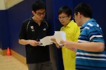 badminton_tournament_50