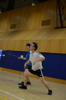 badminton_tournament_6