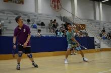 badminton_tournament_7