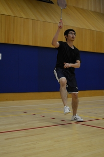 badminton_tournament_8