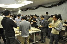 sbs_christmas_party_19