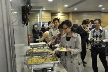 sbs_christmas_party_27