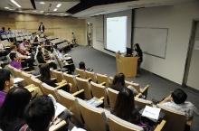 Postgraduate_research_day_2013_100