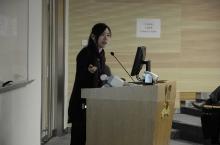 Postgraduate_research_day_2013_104