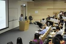 Postgraduate_research_day_2013_109