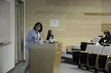 Postgraduate_research_day_2013_110