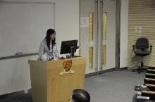 Postgraduate_research_day_2013_114