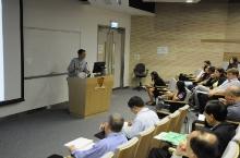 Postgraduate_research_day_2013_119