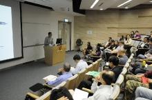 Postgraduate_research_day_2013_121