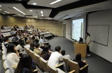 Postgraduate_research_day_2013_122