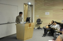 Postgraduate_research_day_2013_127